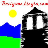 EL BOCIGANO